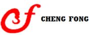 Cheng Fong Crane